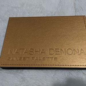 Natasha Denona Sunset Pallette